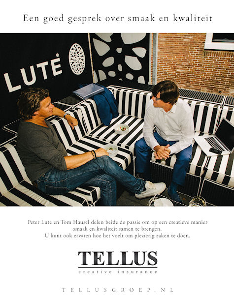 TELLUS_creative_insurance_AD_website_475